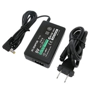 Insten® Travel Charger For Sony PSP (DSONPSPXTC03)
