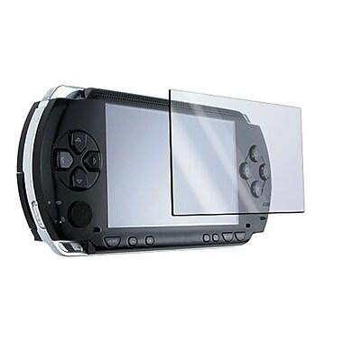 Insten® Reusable Screen Protector For Sony PSP