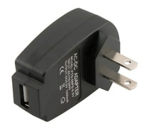 Kindle Fire Chargers & Adapters