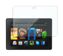 Kindle Fire Screen Protectors