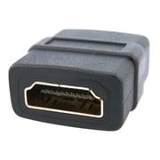 Insten TOTHHDMFFAD1 HDMI Video Adapter, Black