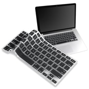 "Insten® Keyboard Skin Shield For 13"" Apple MacBook Pro"