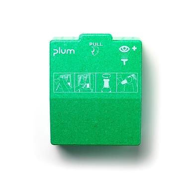 Plum – Petite station pour bains oculaires
