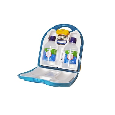 Astroplast Mobile Eyewash Kit