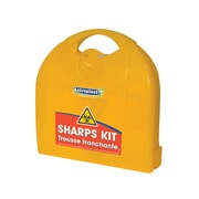 Astroplast Sharps Disposal Kit