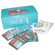 Astroplast Burn Kit Refill