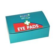 Astroplast Eyepads Refill, 6/Pack