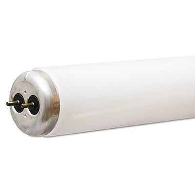 GE® 40 Watts T12 Kitchen & Bath Fluorescent Bulb, Warm White