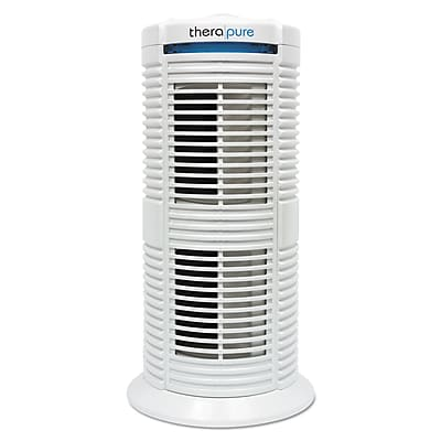 Envion  Therapure HEPA Type Air Purifier, White ION90TP220TW01W