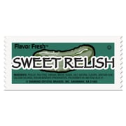 Diamond Crystal® Relish Pouch, 0.317 oz.