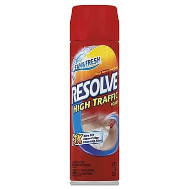 Reckitt Benckiser Resolve 22 oz. Carpet Cleaner