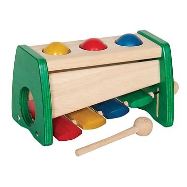 Xylophone Ball Bopper