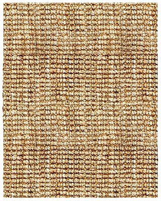 Anji Mountain Area Rug Natural Fiber 4