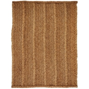 Donny Osmond Home Patagonia Jute Rug 4' x 6' (AMB0321-0046)