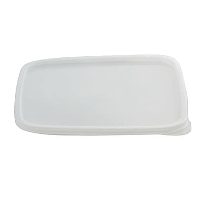 Carlisle ST1573-30, 2 and 4 qt StorPlus™ Container Lid