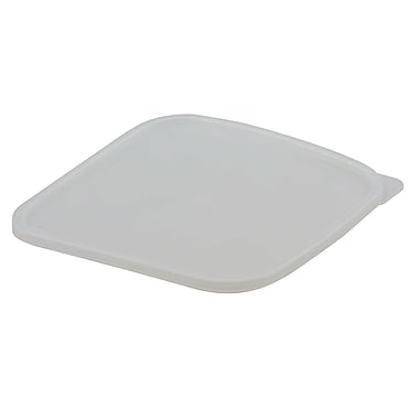 Carlisle ST1587-30, 6 and 8 qt StorPlus™ Container Lid