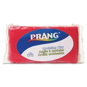 Prang® Fun Modeling Clay, 1 LB