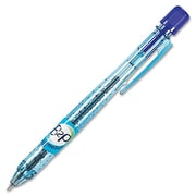 Pilot® BeGreen B2P Bottle To Pen Recycled Retractable Ballpoint Pen, Medium Point