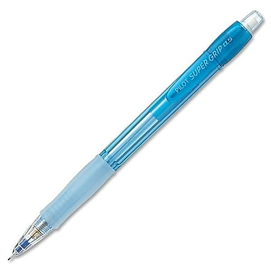 Pilot® - Portemine Supergrip H185N , 0,5 mm,