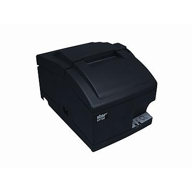Star Micronics – Imprimante de reçus PDV à impact SP712MU Kitchen, gris