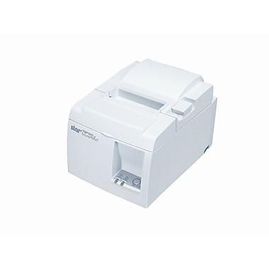 Star Micronics – Imprimante de reçus pour PDV TSP143U, thermique, massicot, USB, mastic, ASI interne
