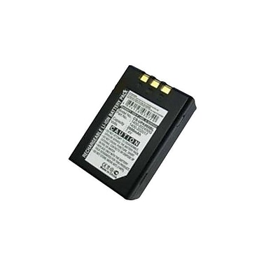 Unitech 1400-900012G 2200 mAh NiMH Handheld Device Battery