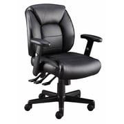 Staples Kendros Task Chair, Black