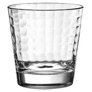 EGO Armonia Double Old Fashioned Glass (Set of 6)