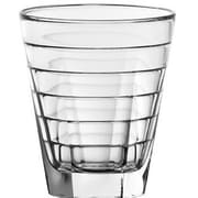 EGO Baguette Double Old Fashioned Glass (Set of 6)