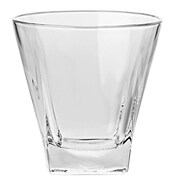EGO Torcello Small Glass (Set of 6)