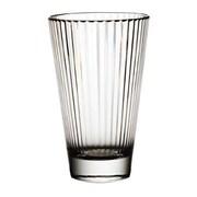 EGO Diva Highball Glass (Set of 6)