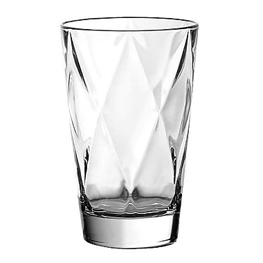 EGO Concerto Highball Glass (Set of 6)
