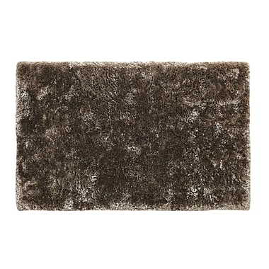 Dynamic Rugs Timeless Taupe Area Rug; 10' x 14'