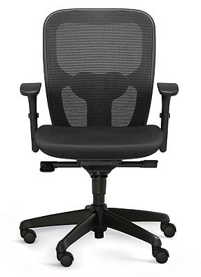 Valo Mesh Desk Chair