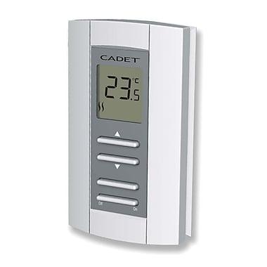 Cadet Digital Thermostat