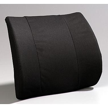 Jobri Premium Lumbar w/ Molded Fold; Green