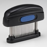 Jaccard Simply Better 45 Blade Meat Tenderizer; Composite Black by