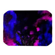 KESS InHouse Weeping Willow Placemat
