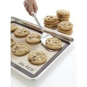 Sil-Eco Half Size Baking Pan