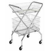 Brewer Multi-Purpose Utility Cart