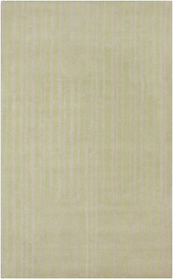 Somerset Bay Escape Lime Area Rug; 3'3'' x 5'3''