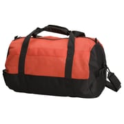 Stansport 20'' Stansport Gear Bag; Red