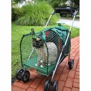 Kittywalk Systems Standard Pet Stroller