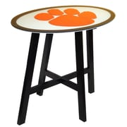 Fan Creations NCAA Pub Table; Clemson