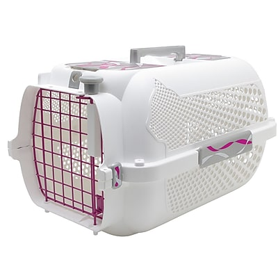 Hagen Catit Style Ribbon Voyager Small Pet