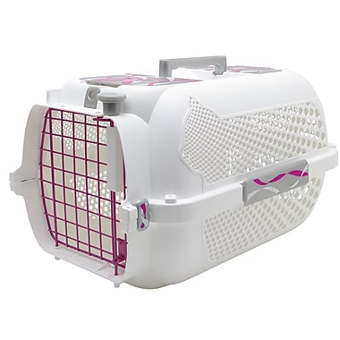 Hagen Catit Style Ribbon Voyager Small Pet Carrier
