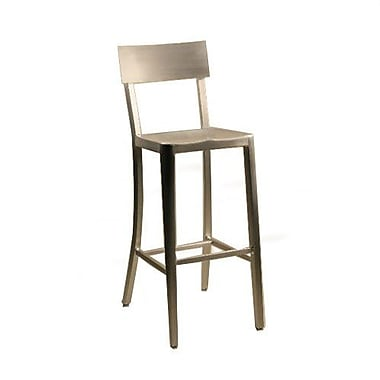 Alston Melanie 30'' Bar Stool