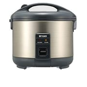 Tiger Rice Cooker; 3 Cup