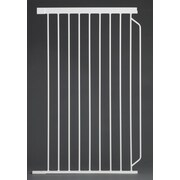 Carlson Pet Gate Extension for 0941PW Extra Tall Pet Gate; 41'' H x 24'' W