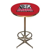 Imperial NCAA Pub Table; Ohio State